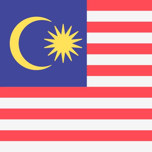 origin Malaysia flag