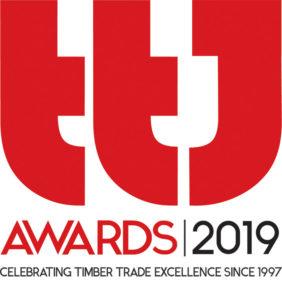 TTJ Awards 2019