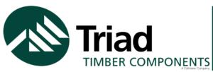 TTF Partner